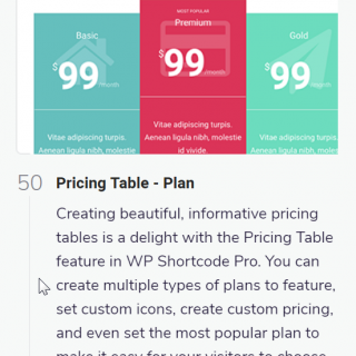 shortcode_pricing_table