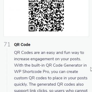 shortcode_qr_code